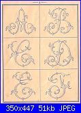 cerco alfabeti per punto pieno e raso-070423103051502557-jpg