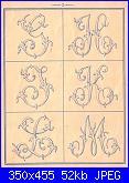 cerco alfabeti per punto pieno e raso-070423103125502559-jpg