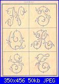 cerco alfabeti per punto pieno e raso-070423103312502566-jpg