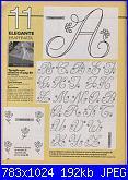 Cerco schemi lettere-spiegatutto-pag-22-jpg