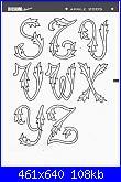 Cerco schemi lettere-stella6_066-copia-jpg