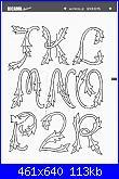 Cerco schemi lettere-stella6_065-copia-jpg