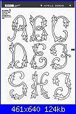 Cerco schemi lettere-stella6_064-copia-jpg