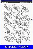Cerco schemi lettere-stella9_083-copia-jpg