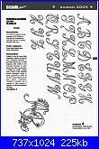 Cerco schemi lettere-stella10_083-copia-jpg