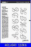 Cerco schemi lettere-stella9_1102-copia-jpg