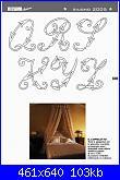 Cerco schemi lettere-stella14_087-copia-jpg