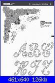 Cerco schemi lettere-stella14_085-copia-jpg