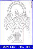 Punto Intaglio disegni-3_9-jpg