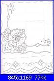 Punto Intaglio disegni-3_11-jpg