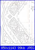 Punto Intaglio disegni-3_13-jpg