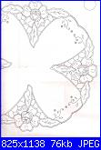 Punto Intaglio disegni-3_15-jpg