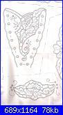 Punto Intaglio disegni-3_16-jpg