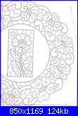 Punto Intaglio disegni-3_17-jpg