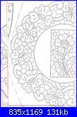 Punto Intaglio disegni-3_18-jpg