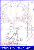 Punto Intaglio disegni-3_28-jpg