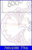 Punto Intaglio disegni-3_29-jpg
