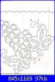 Punto Intaglio disegni-3_30-jpg