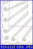 Punto Intaglio disegni-3_32-jpg