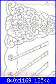 Punto Intaglio disegni-3_33-jpg