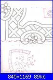 Punto Intaglio disegni-3_34-jpg