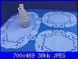 schemi intaglio centri-47-jpg