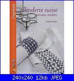 schemi broderie suisse-broderi-suisse-amazon-jpg