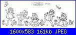 Lenzuolino per carrozzina-punto-c-fatine-jpg