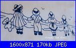 Ricamo bimbi mare blu-dsc_0005-jpg