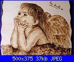 cerco schema angelo da ricamare-54854bed885cdf5da8fe9567f753e595-jpg