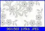copertina intaglio-560193_408059355900691_54999171_n-jpg