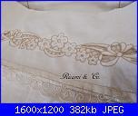 Cerco disegno lenzuolino-particolare-lenzuolino-ad-intaglio-jpg