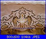 Richiesta schema intaglio tovaglia altare-img-20170630-wa0036-jpg