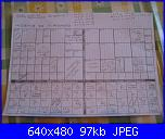 cassetto da tiprografo - CIANA-progetto-cassetto-jpg