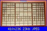 cassetto da tipografo_ vale_dp-%24-kgrhquokjme6vc7-g8bbov3ju3qjw%7E%7E60_12-jpg