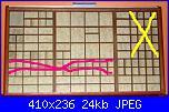 cassetto da tipografo_ vale_dp-%24-kgrhquokjme6vc7-g8bbov3ju3qjw%7E%7E60_12prov1-jpg