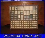 cassetto da tipografo-Stefi-img_3461-jpg