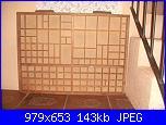 cassetto da tipografo - silvia68-cassetto-tipografo-jpg