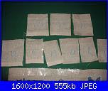 cassetto da tipografo - silvia68-dscf6490-jpg