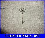 cassetto da tipografo - silvia68-dscf6493-jpg