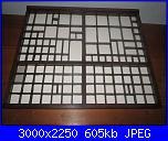 cassetto da tipografo-Stefi-img_0521mod-jpg
