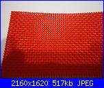cerco  plastic canvas-dsc01326-jpg