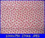 cerco stoffa cotone-stoffa-cagnolini-jpg