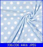 cerco flanella-05_117051_2903-jpg