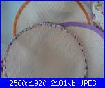Cerco copribarattoli  ricamabili,-p1240033-jpg