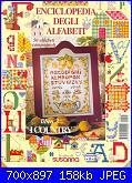 Enciclopedia Susanna-5-jpg