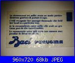 Rieccomi: nuova raccolta cartigli baci perugina.-1016286_10202348270821480_782715791_n-jpg