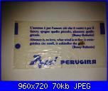 Rieccomi: nuova raccolta cartigli baci perugina.-1521814_10202348271261491_491480690_n-jpg