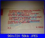 Rieccomi: nuova raccolta cartigli baci perugina.-1554621_10202348277661651_806266654_n-jpg