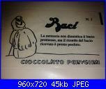 Rieccomi: nuova raccolta cartigli baci perugina.-1560473_10202348281901757_1855215964_n-jpg